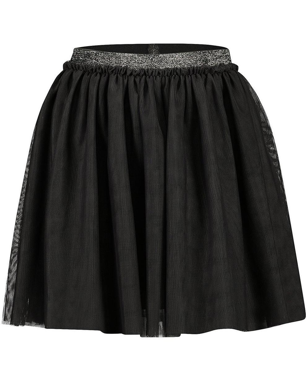 Röcke - Schwarz -